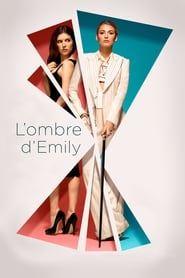 L'Ombre d'Emily streaming vf