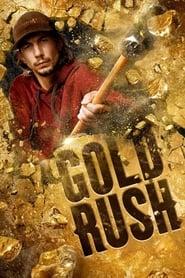 Alaska : la ruée vers l'or streaming vf