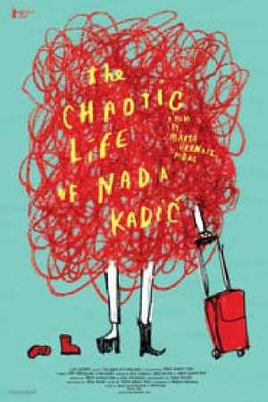 Kaotični život Nade Kadić