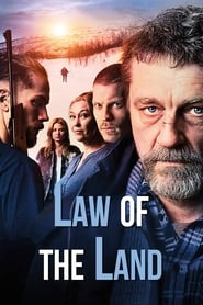 [Streaming] Law of the Land (2017) Movie Online