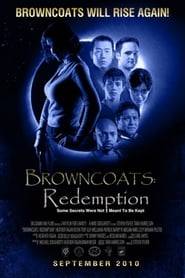 Browncoats: Redemption streaming vf