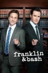 Franklin & Bash streaming vf