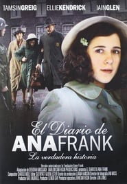 Le journal d'Anne Frank streaming vf