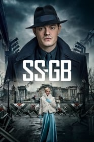SS-GB streaming vf