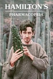 Hamilton's Pharmacopeia streaming vf