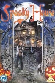 Spooky House streaming vf