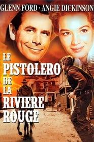 Le Pistolero de la rivière rouge streaming vf