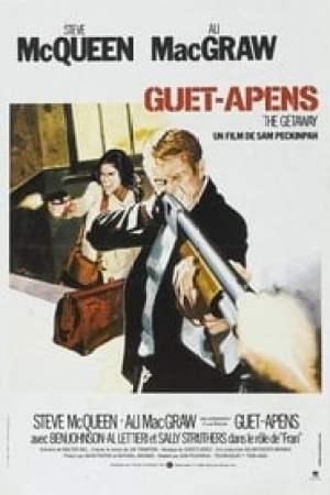 Guet-Apens