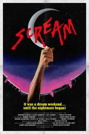 Scream streaming vf