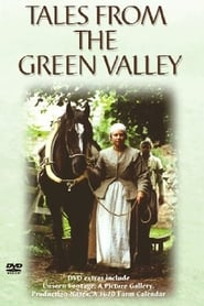 Tales from the Green Valley streaming vf