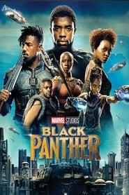Watch Movie Black Panther (2018)