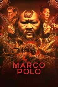 Marco Polo streaming vf