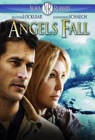 Angel Falls streaming vf