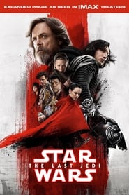 Watch Full Movie Star Wars: The Last Jedi (2017)