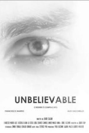 Unbelievable - Credere è complicato