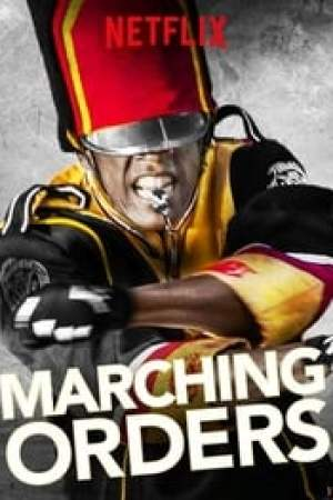 Marching Wildcats