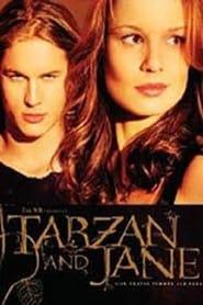 Jane et Tarzan streaming vf