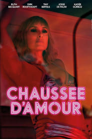 Chaussée d'Amour streaming vf