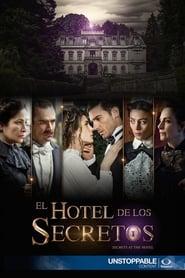 El hotel de los secretos streaming vf