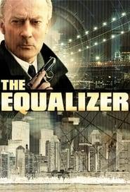 Equalizer streaming vf