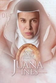 Juana Inés streaming vf