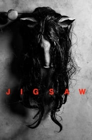 Streaming Full Movie Jigsaw (2017) Online