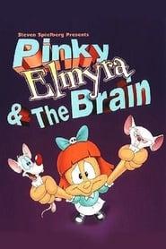 Pinky, Elmyra & the Brain streaming vf