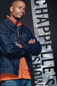 Chappelle's Show streaming vf