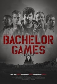 Bachelor Games streaming vf