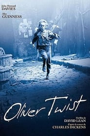 Oliver Twist streaming vf