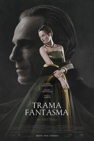 Streaming Movie Phantom Thread (2017)
