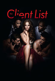 Client List streaming vf