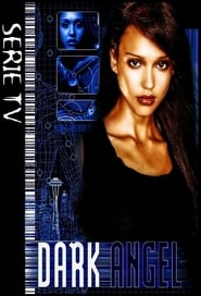 Dark Angel streaming vf