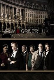 Londres Police Judiciaire streaming vf