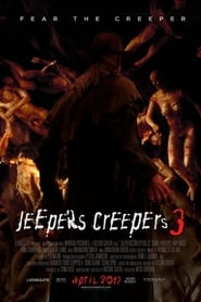 Watch and Download Full Movie Jeepers Creepers III (2017)