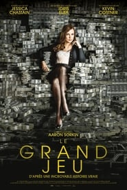 Le Grand Jeu streaming vf