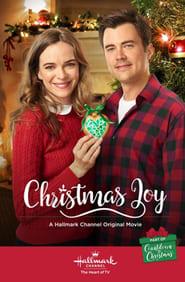 Christmas Joy streaming vf