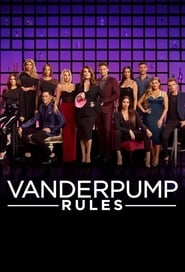 Vanderpump Rules streaming vf