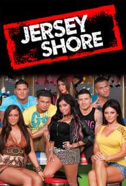 Jersey Shore streaming vf