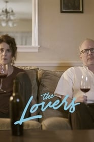 The Lovers streaming vf