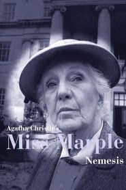 Miss Marple - Nemesis streaming vf
