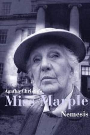 Miss Marple - Nemesis