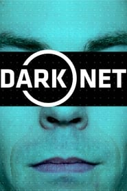 Dark Net streaming vf