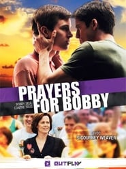 Bobby : Seul Contre Tous streaming vf