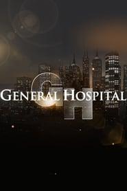 Hôpital central streaming vf