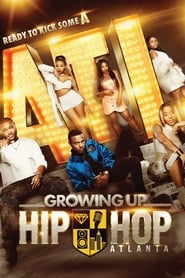 Growing Up Hip Hop: Atlanta streaming vf