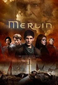 Merlin streaming vf