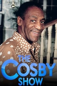 Cosby Show streaming vf