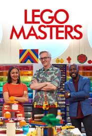 Lego Masters streaming vf