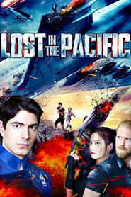 Lost in the Pacific streaming vf